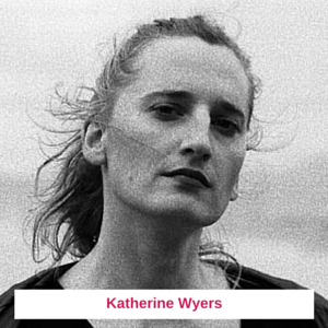Katherine Wyers (3).png