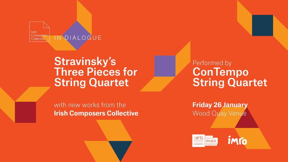 icc _ dialogue _ 5 _ Stravinsky _ FB.jpg