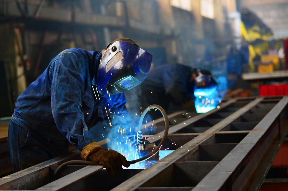 Railcar Repair System