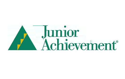 JuniorAchievement.png