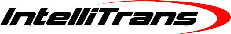 IntelliTrans_High-Res_Logo.jpg
