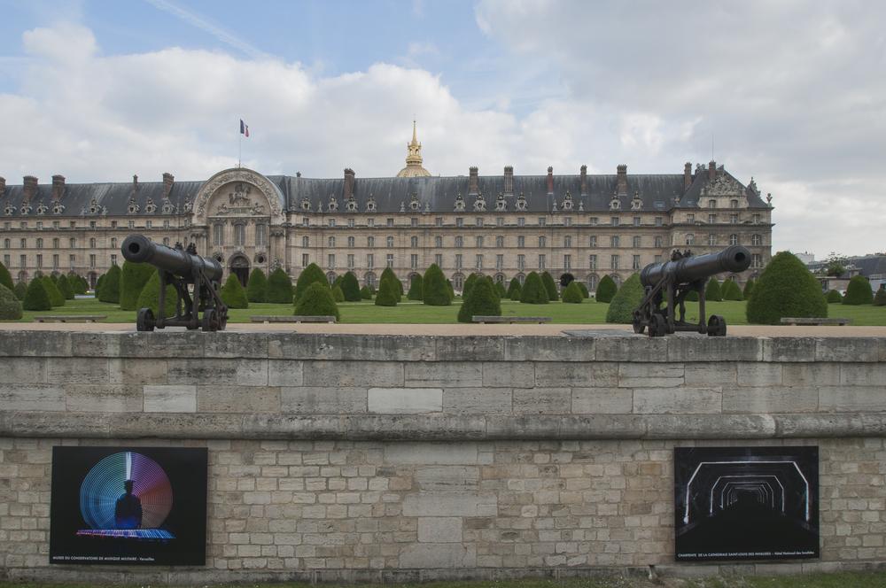 Alexis Pichot - Exposition Les Armées Lumières 2014 7.jpg