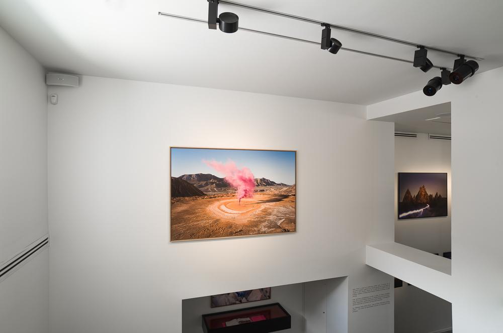 CT Gallery - Territoires Imaginaires 2.jpg