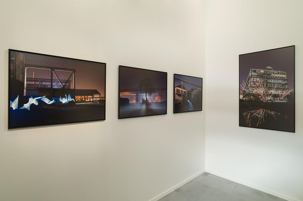 CT Gallery - Territoires Imaginaires 11.jpg