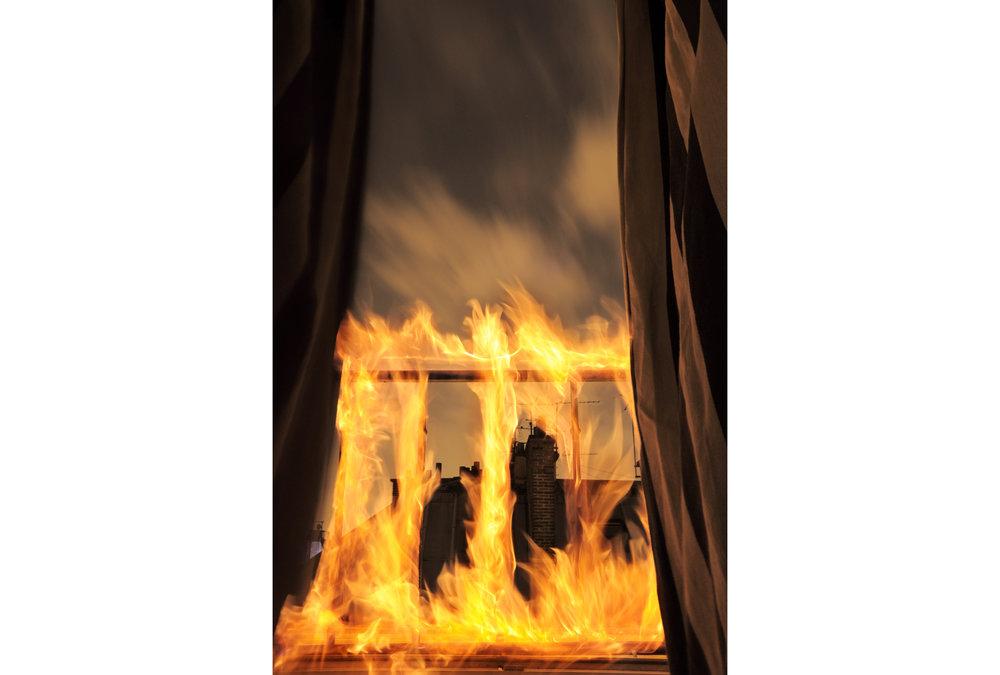La-révolution-parisienne-le-feu-intérieur-site-web.jpg