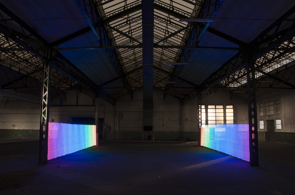Alexis Pichot- Light & Paper 10.jpg