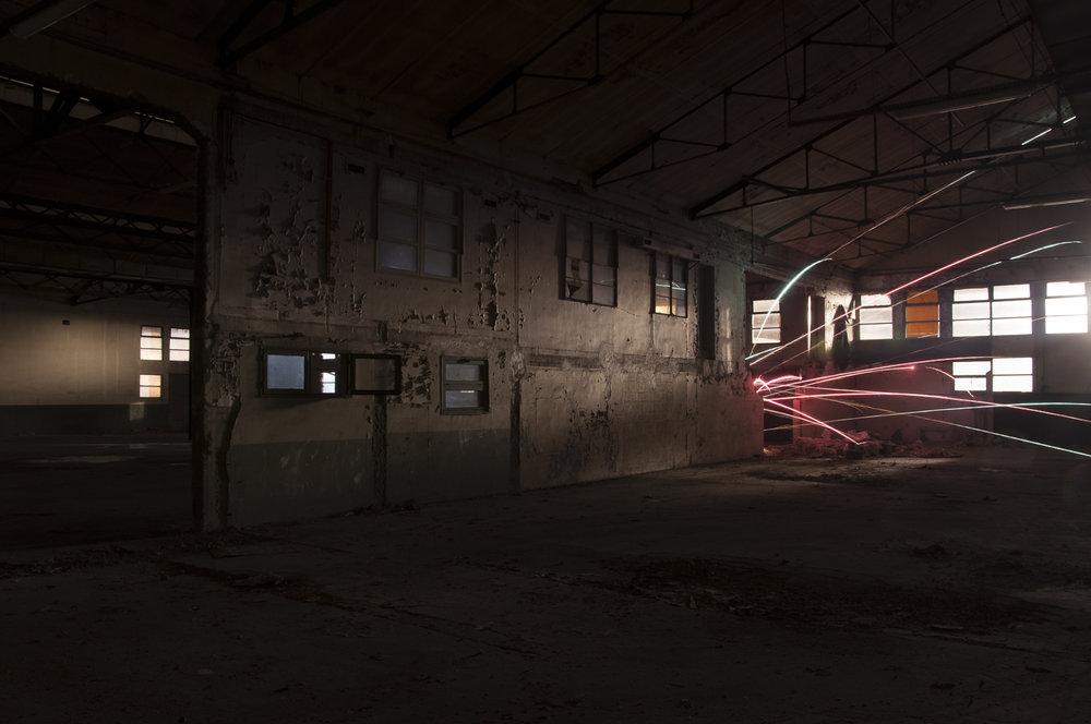 Alexis Pichot- Light & Paper 15.jpg