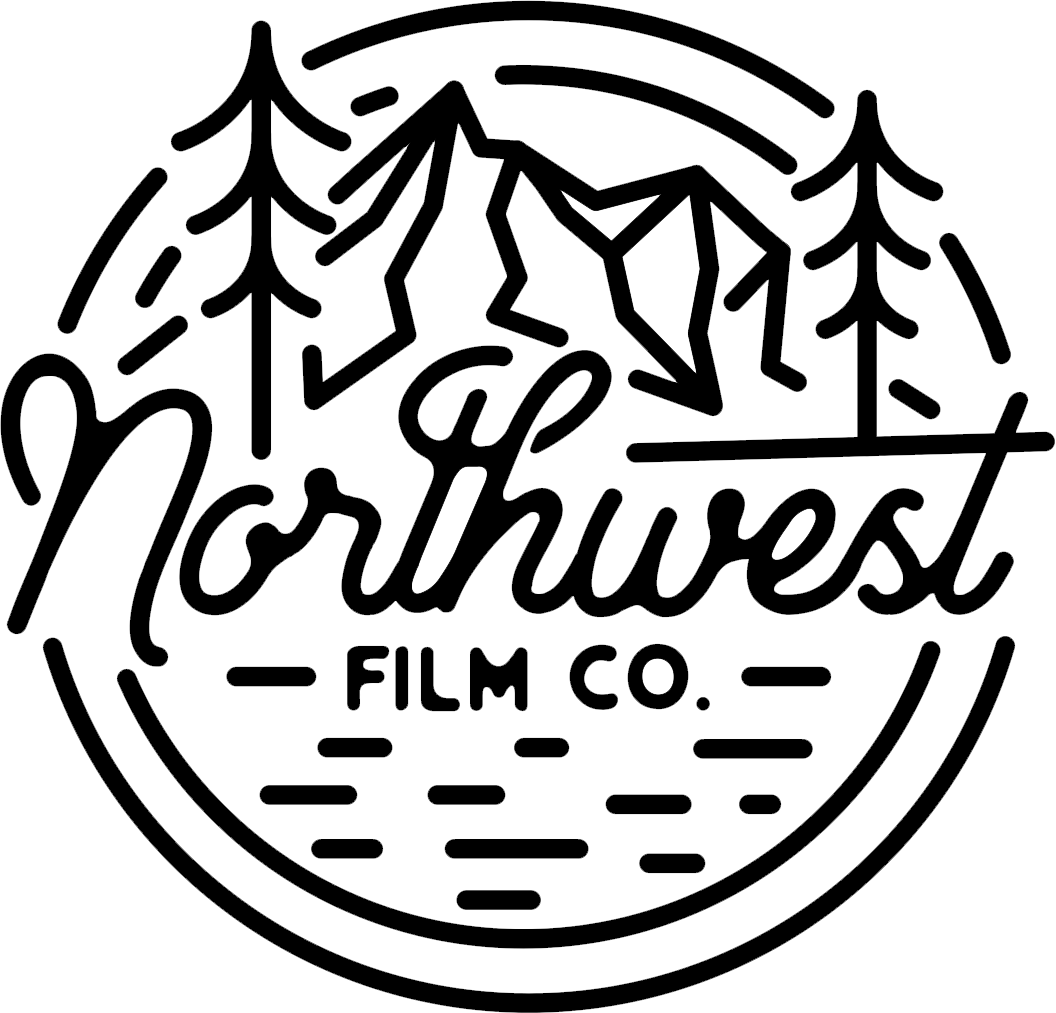 Northwest Film Co.