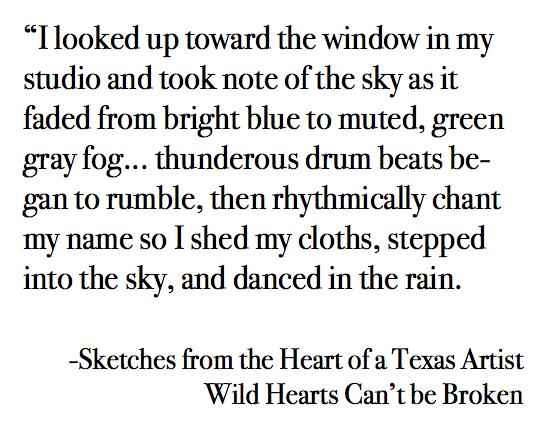 Dance in the Rain.jpg