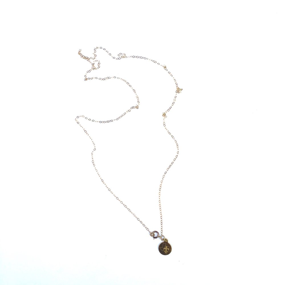 front clasp necklace.jpg