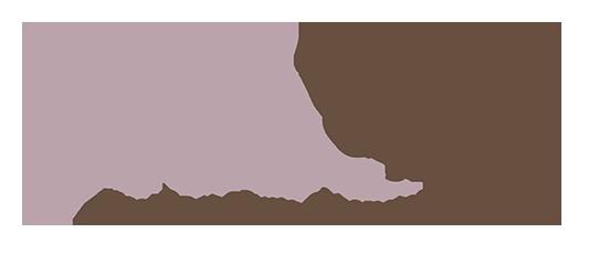 NOWCS-logo.png