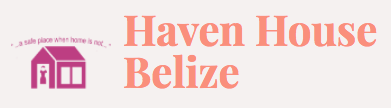 haven house Belize.png