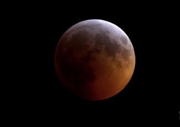Lunar Eclipsejpg.jpg