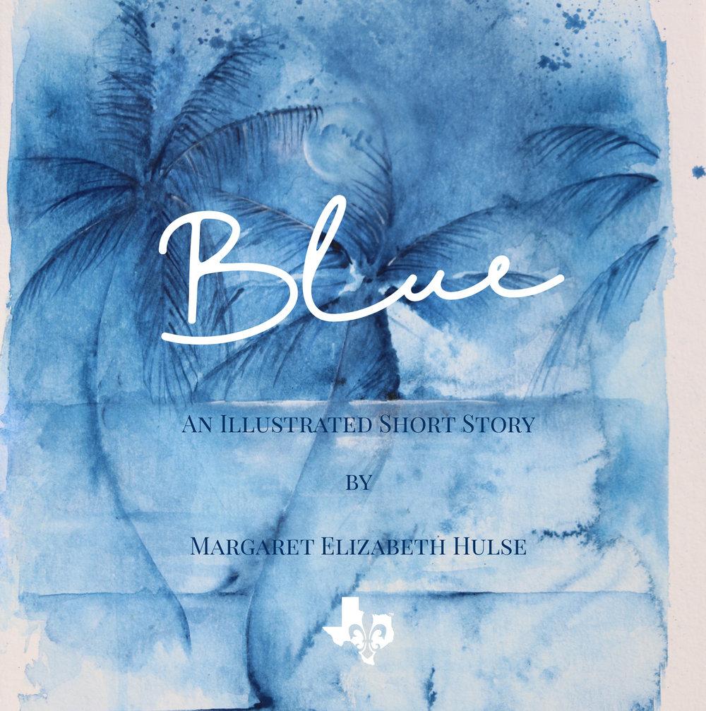 Blue Cover Art.jpg