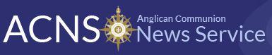ACNS news service.JPG