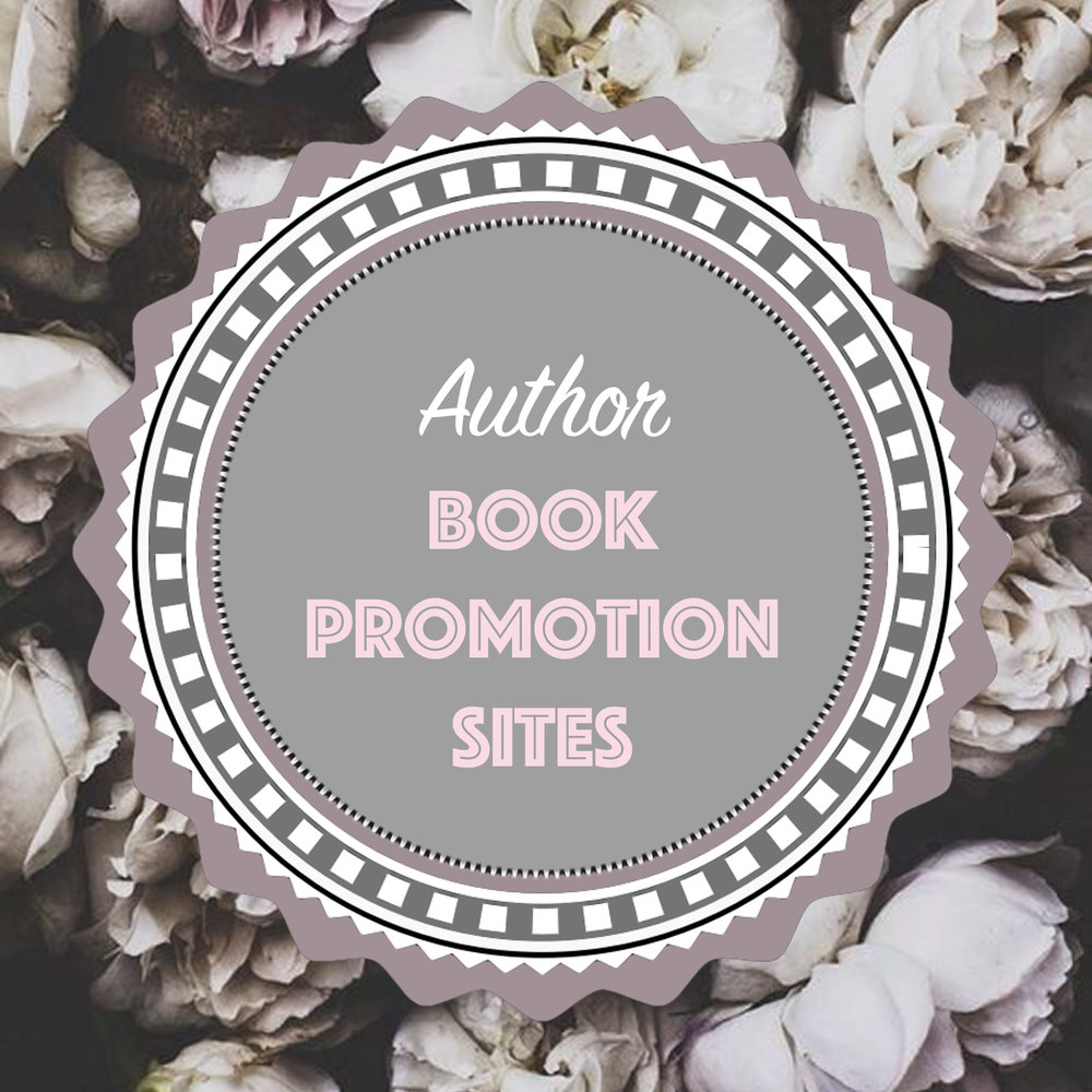 Author Book Promotion Sites.jpg