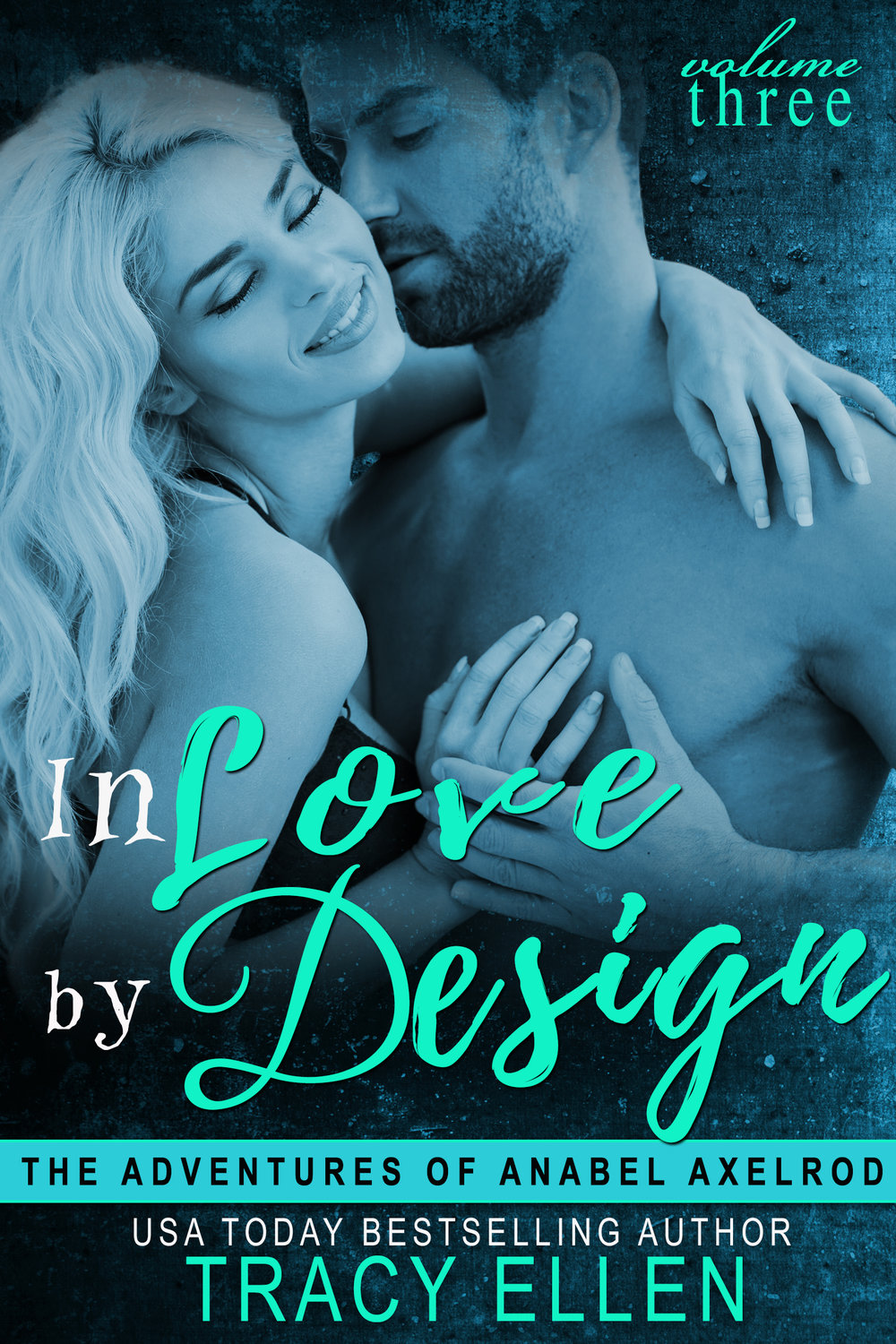 In Love by Design