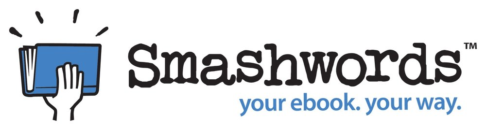 smashwords logo.jpg