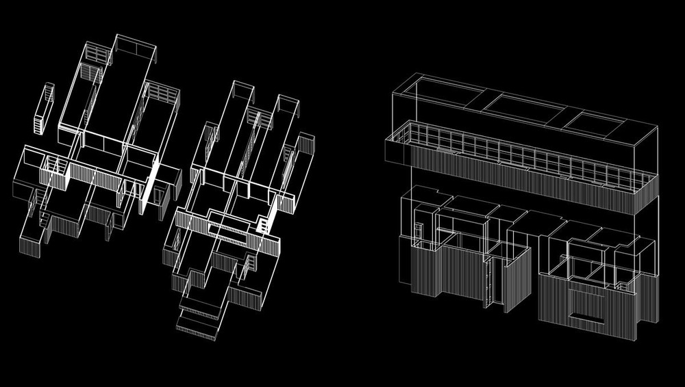 4_exploded-diagrams-100419-model-1.jpg