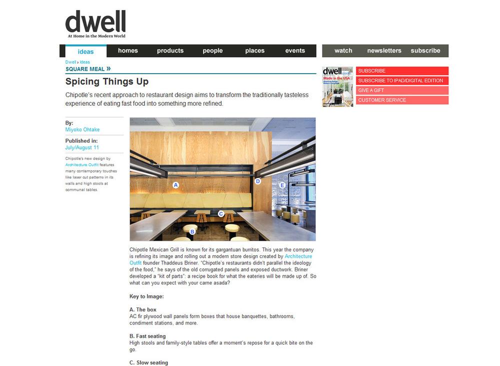 31_dwell.jpg