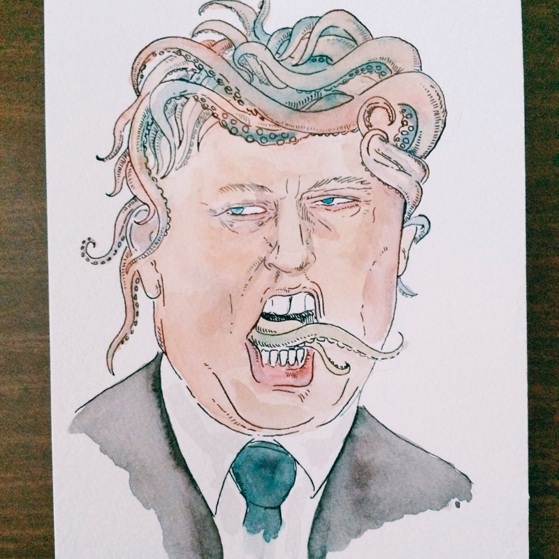 tentacle_donald_trump