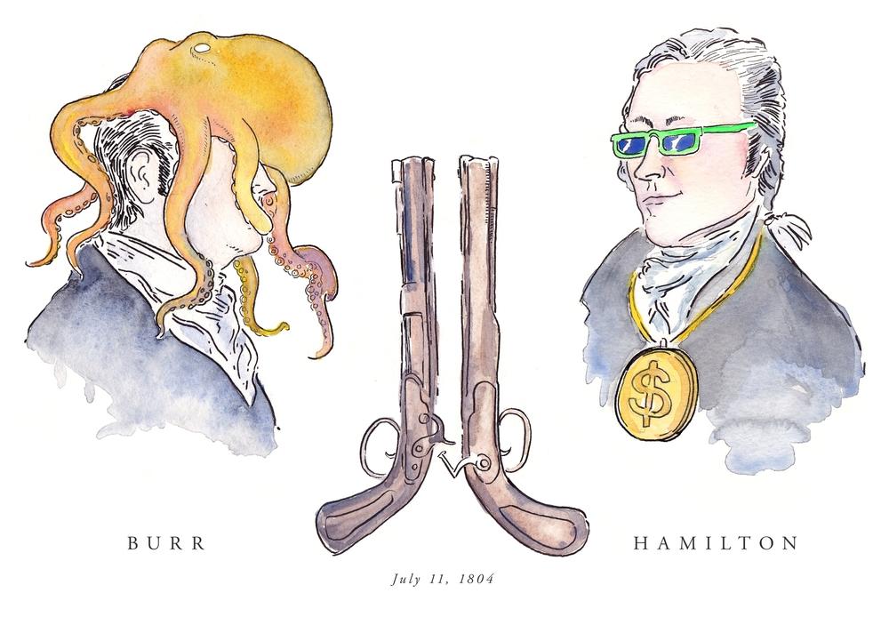 61Burr-Hamilton Duel01-S6.jpg