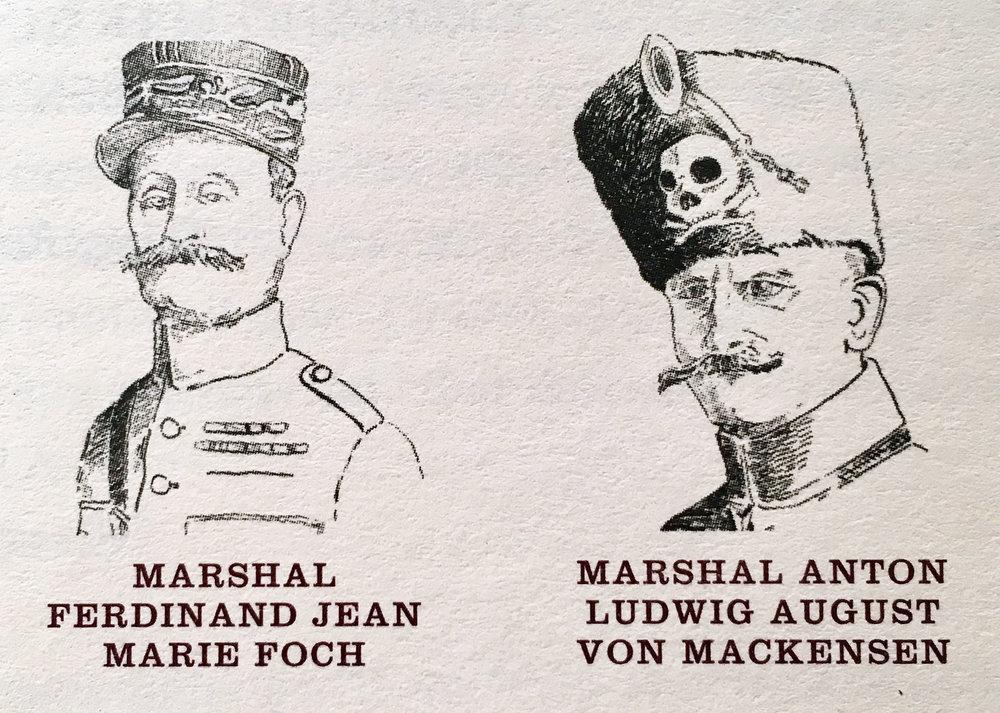 WW1 Generals Believer 1.jpg