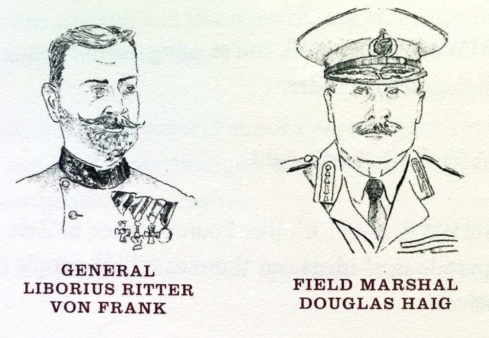 WW1 Generals Believer 3.jpg