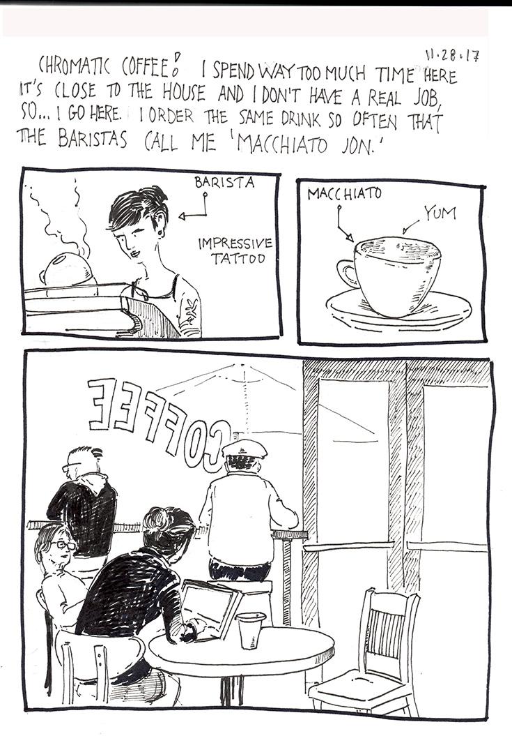ComicJournal112817_small.jpg