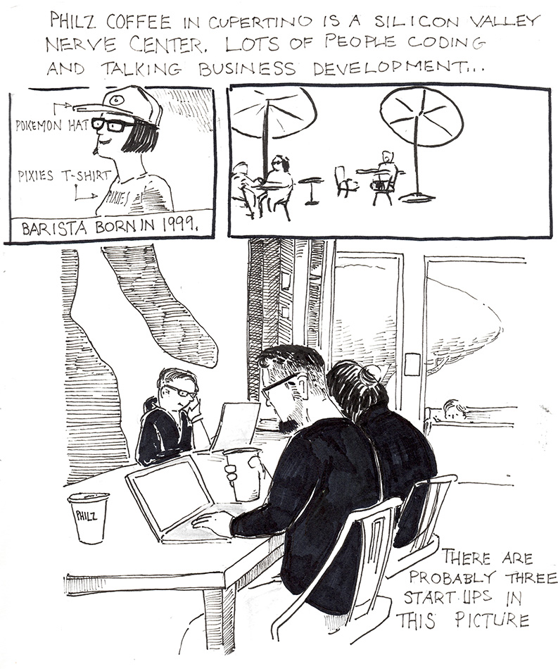 ComicJournal112917-small.JPG