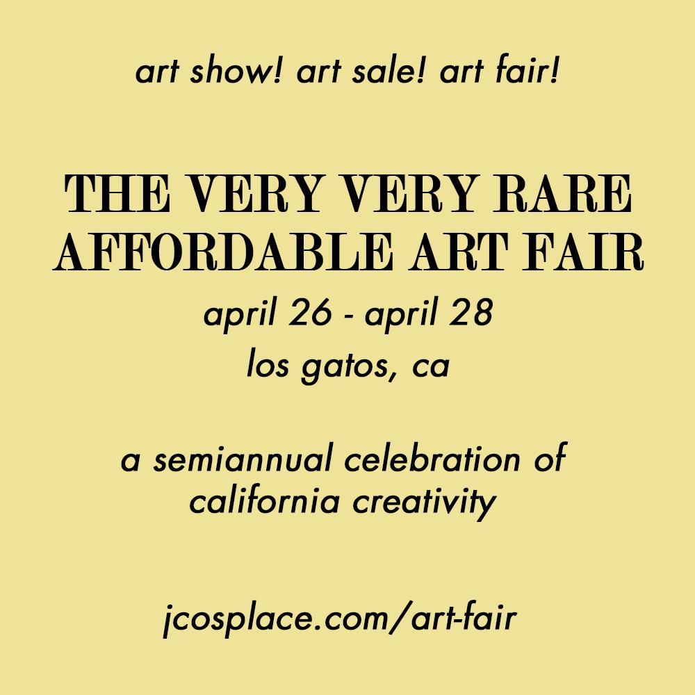 Art Fair yellow.png