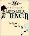 00-04-tenor-s.jpg