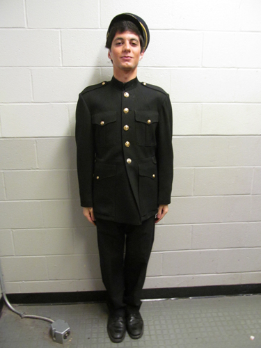 Guard 1-Front.jpg