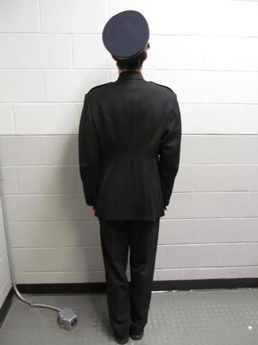 Guard 1-Back.jpg