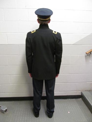 Guard 2-Back.jpg