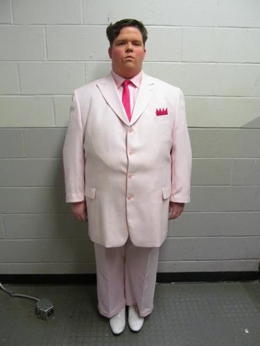 Mr. Pinky 2-Front.jpg