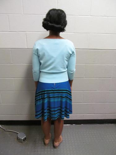 Student 2-Back.jpg
