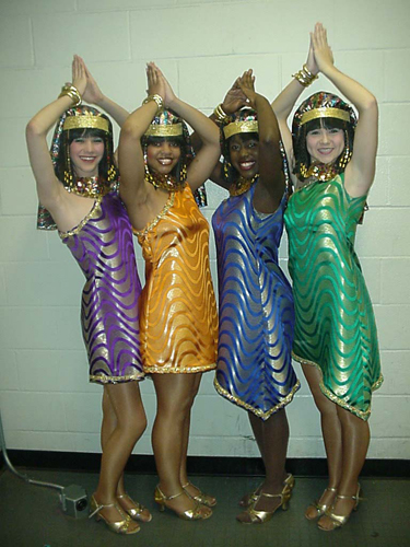 egyptiandancers2.jpg