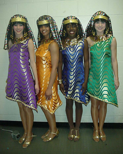 egyptiandancers4.jpg