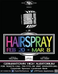 Hairspray poster.jpg