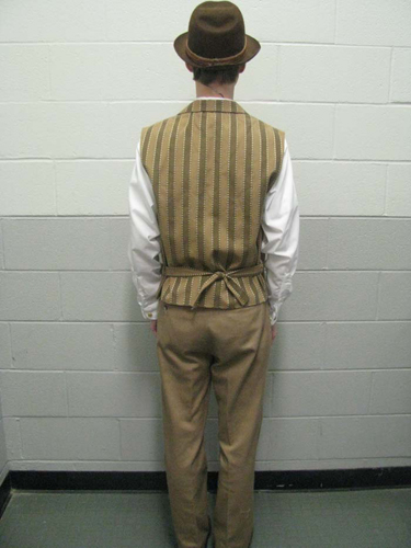 DorseyParade-Back.jpg