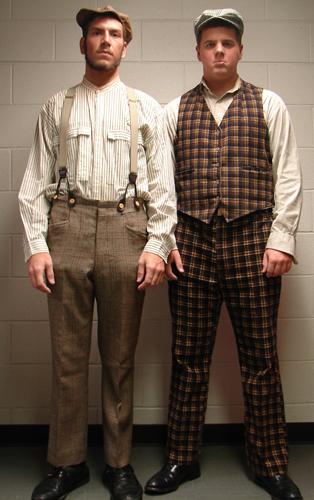costumes 019.jpg