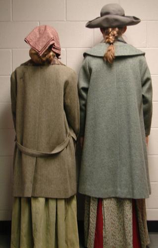 costumes 087.jpg