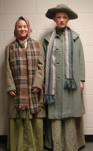 costumes 084.jpg