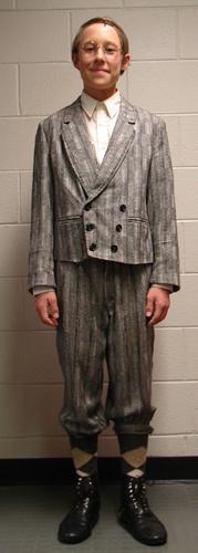 costumes 103.jpg