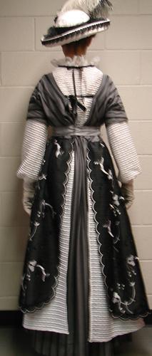 costumes 111.jpg