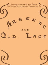 arsenic-poster.jpg