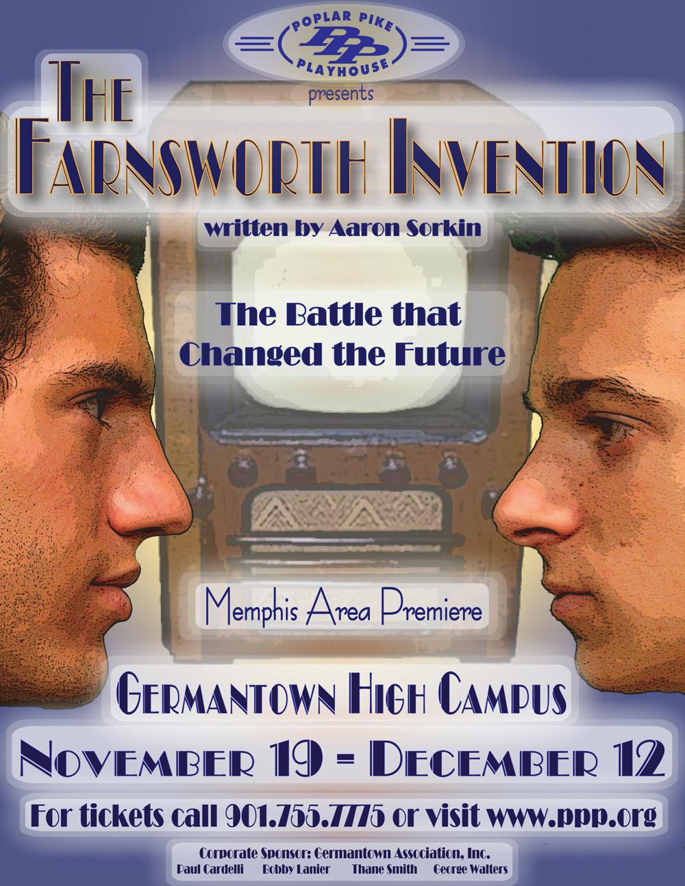 farnsworth_poster.jpg