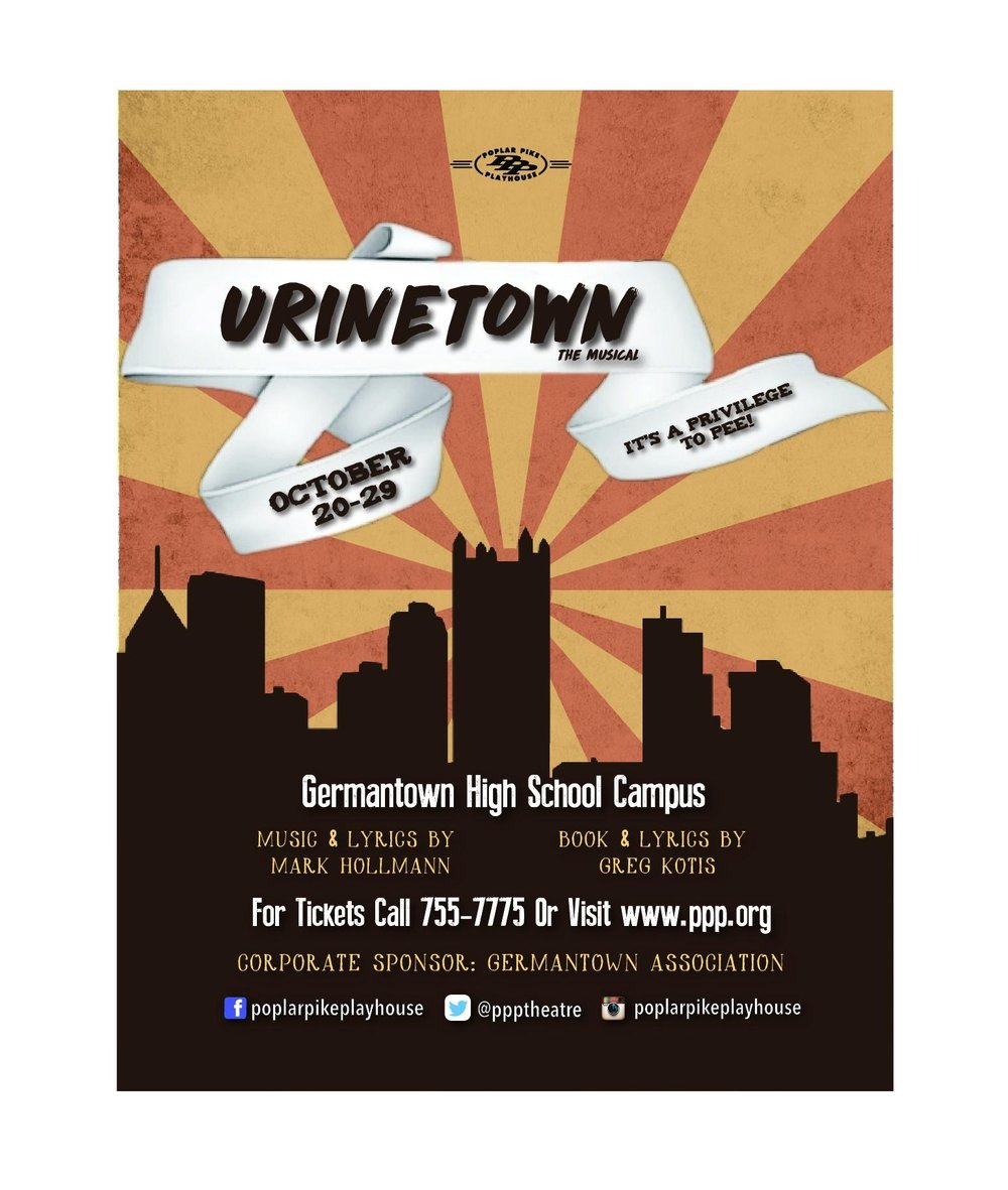 PPP Website Urinetown Poster Final Size.jpg