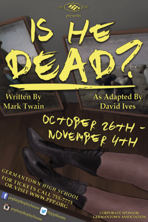 Is+He+Dead+Poster+final.png